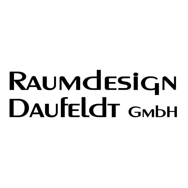 raumdesign daufeldt gmbh in wesel branchenbuch deutschland. Black Bedroom Furniture Sets. Home Design Ideas