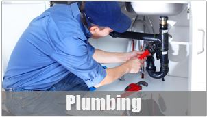 Cripe Plumbing & Heating AC