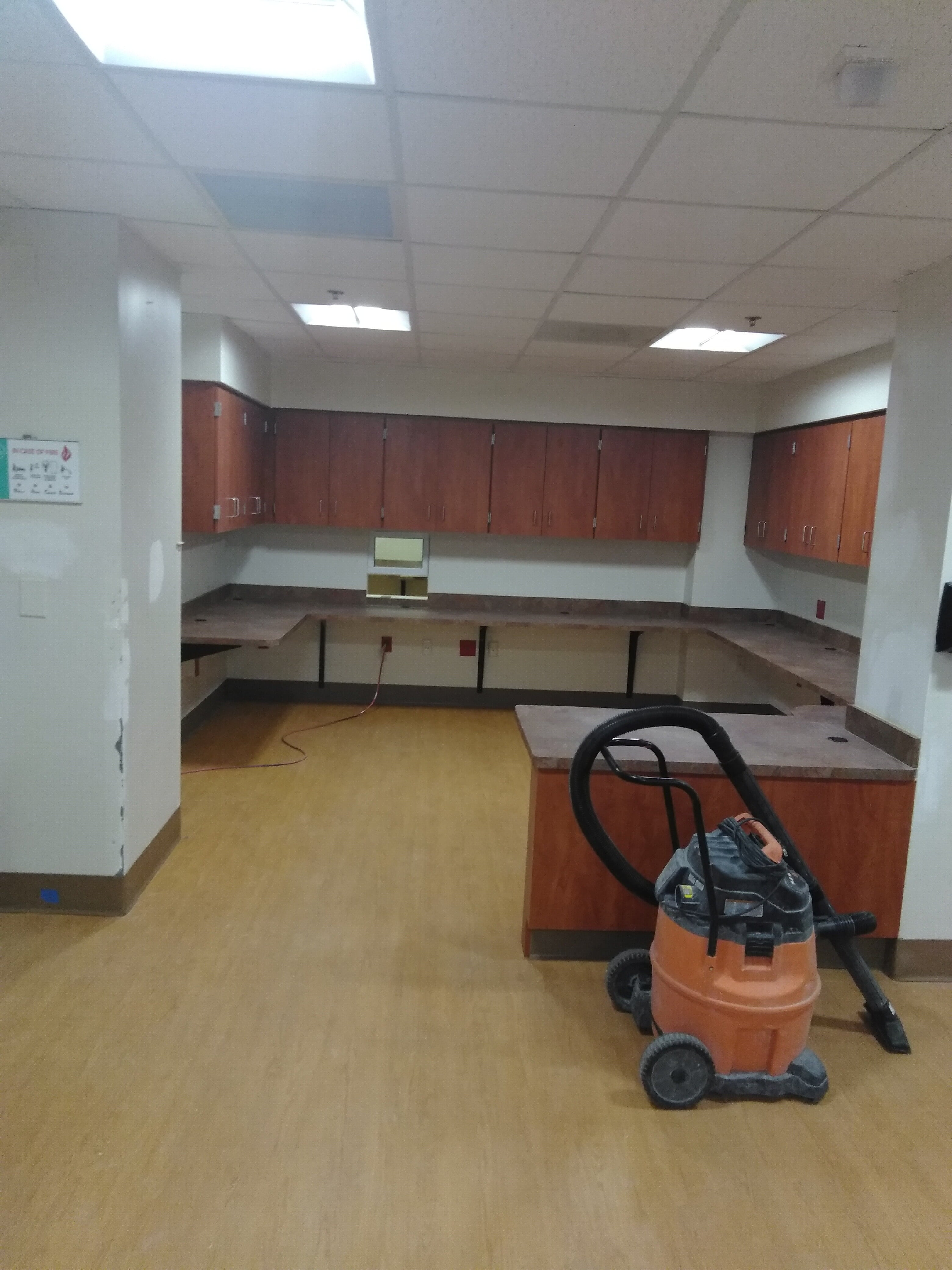 RCE Cleaners Inc image 5