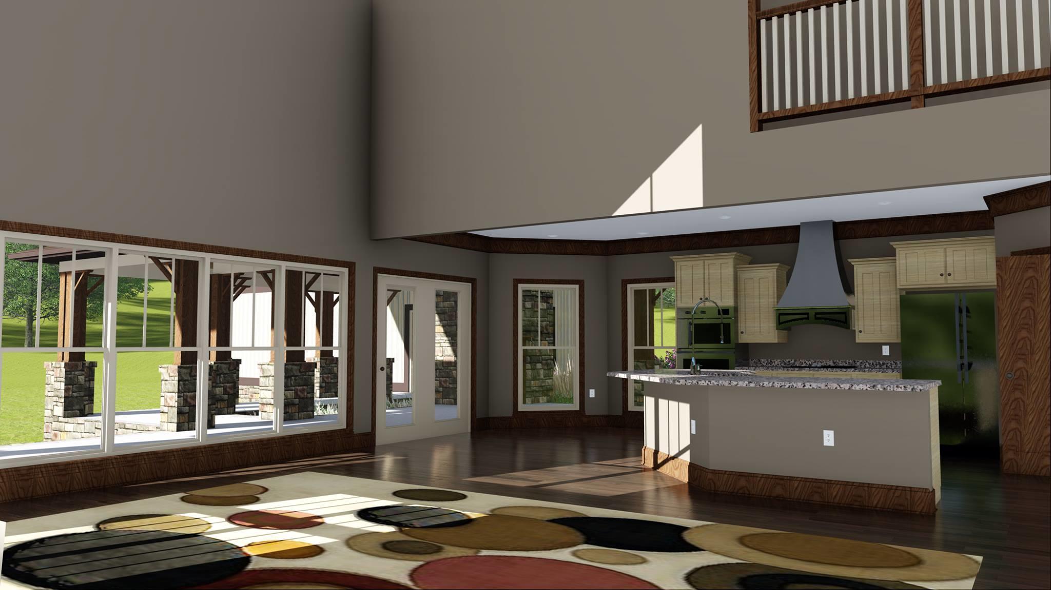 Elite Concepts & Design LLC in Murfreesboro, TN, photo #4