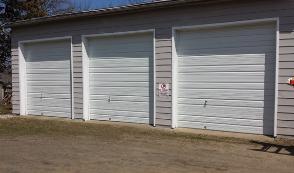 Tri-City Garage Doors image 0