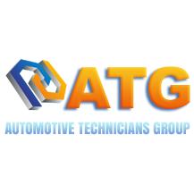 ATG Auto Repair - Goleta, CA - General Auto Repair & Service