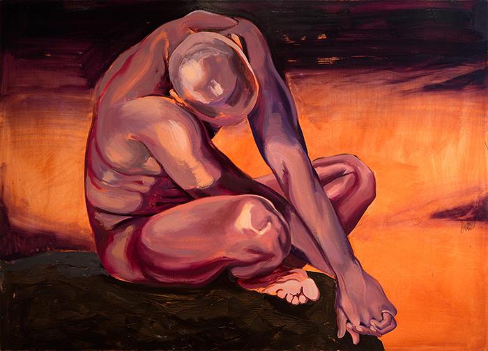 Patricia Cronin image 42