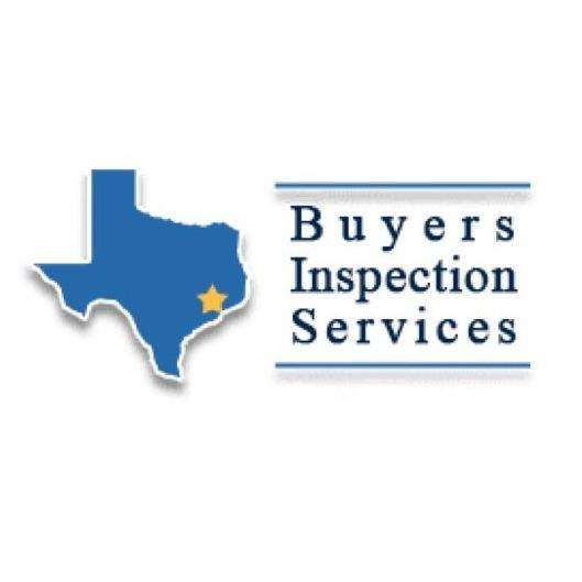 Buyers Inspection Services image 1
