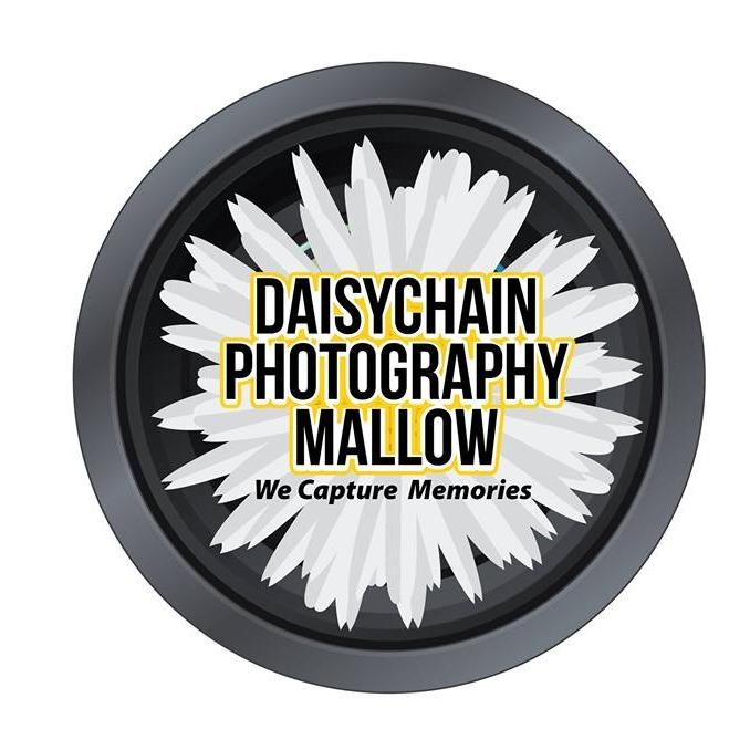Daisy Chain Photography Mallow