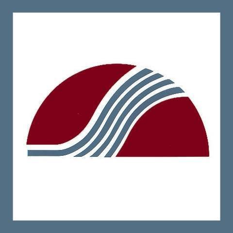 Southern Bank - Wilson