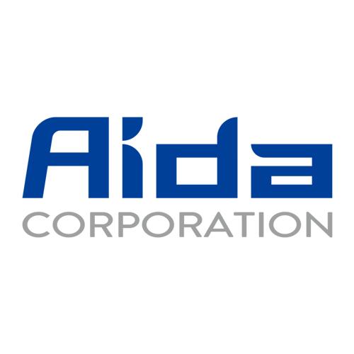 Aida Spa Hours