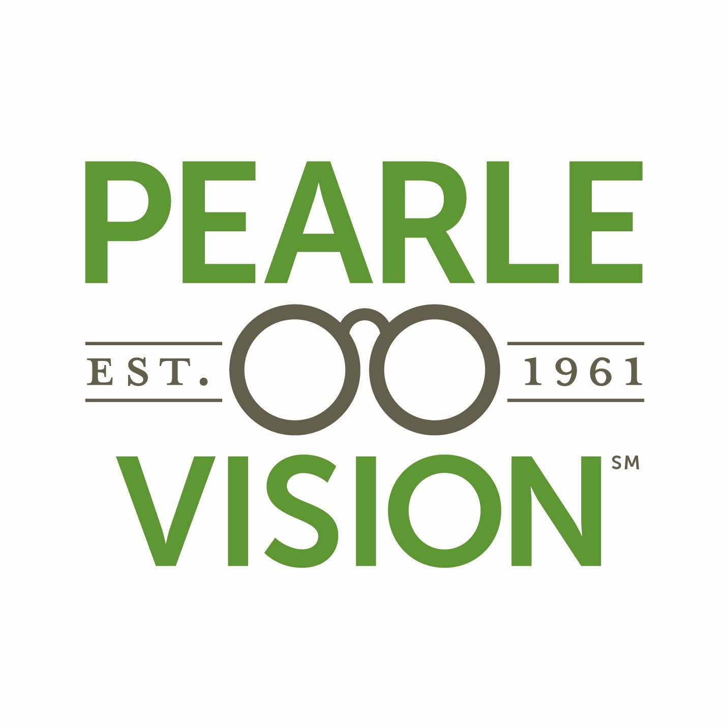 Pearle Vision in Scarborough,
