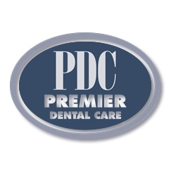 Premier Dental Care - Washington, DC - Dentists & Dental Services