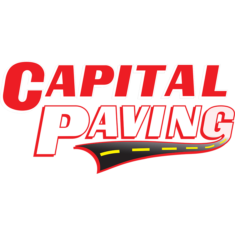 Capital Paving image 0