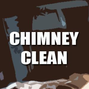 Chimney Clean