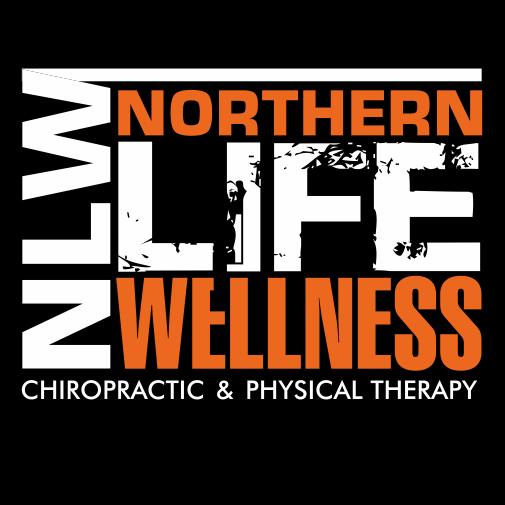 Northern Life Wellness image 11