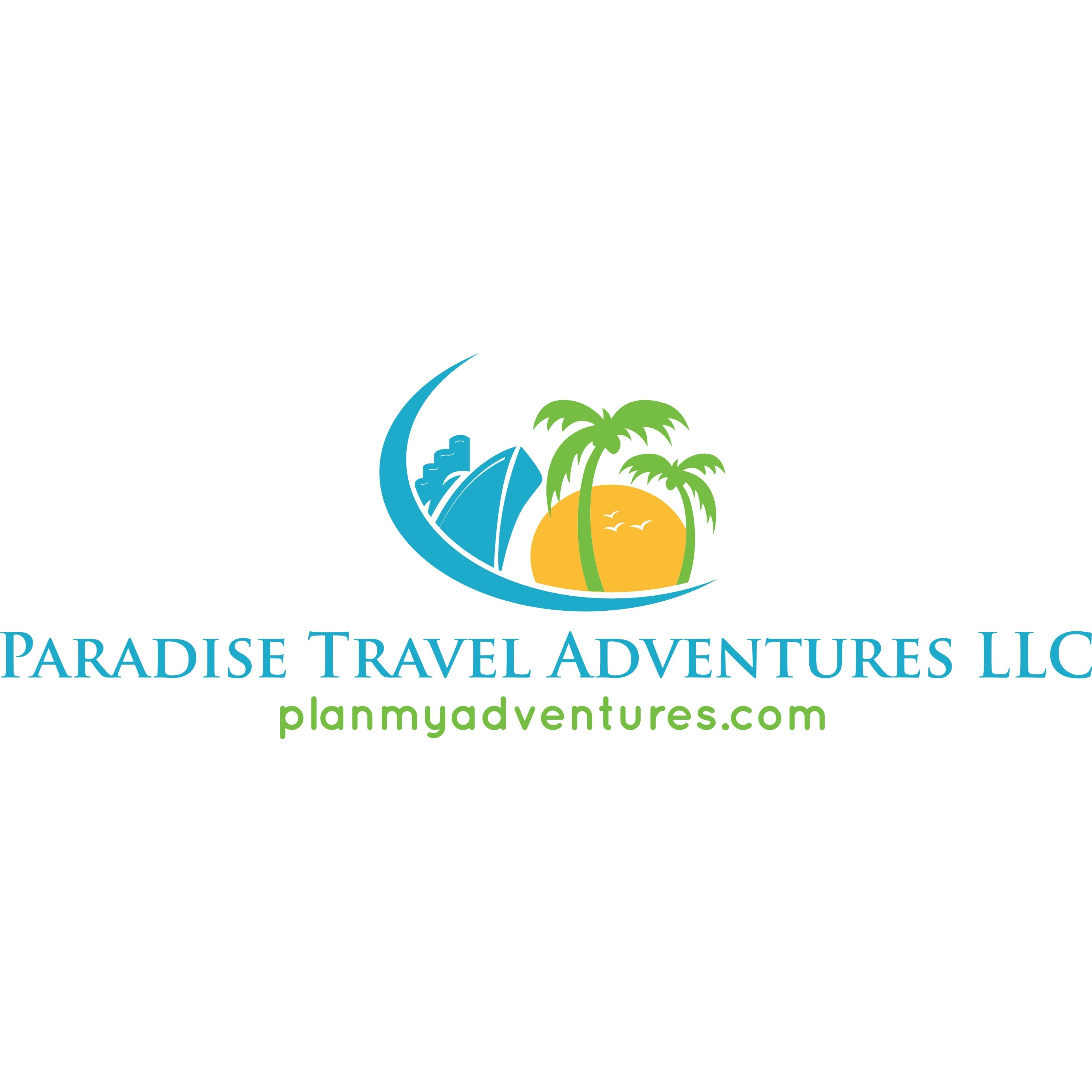 Paradise Travel Adventures, LLC