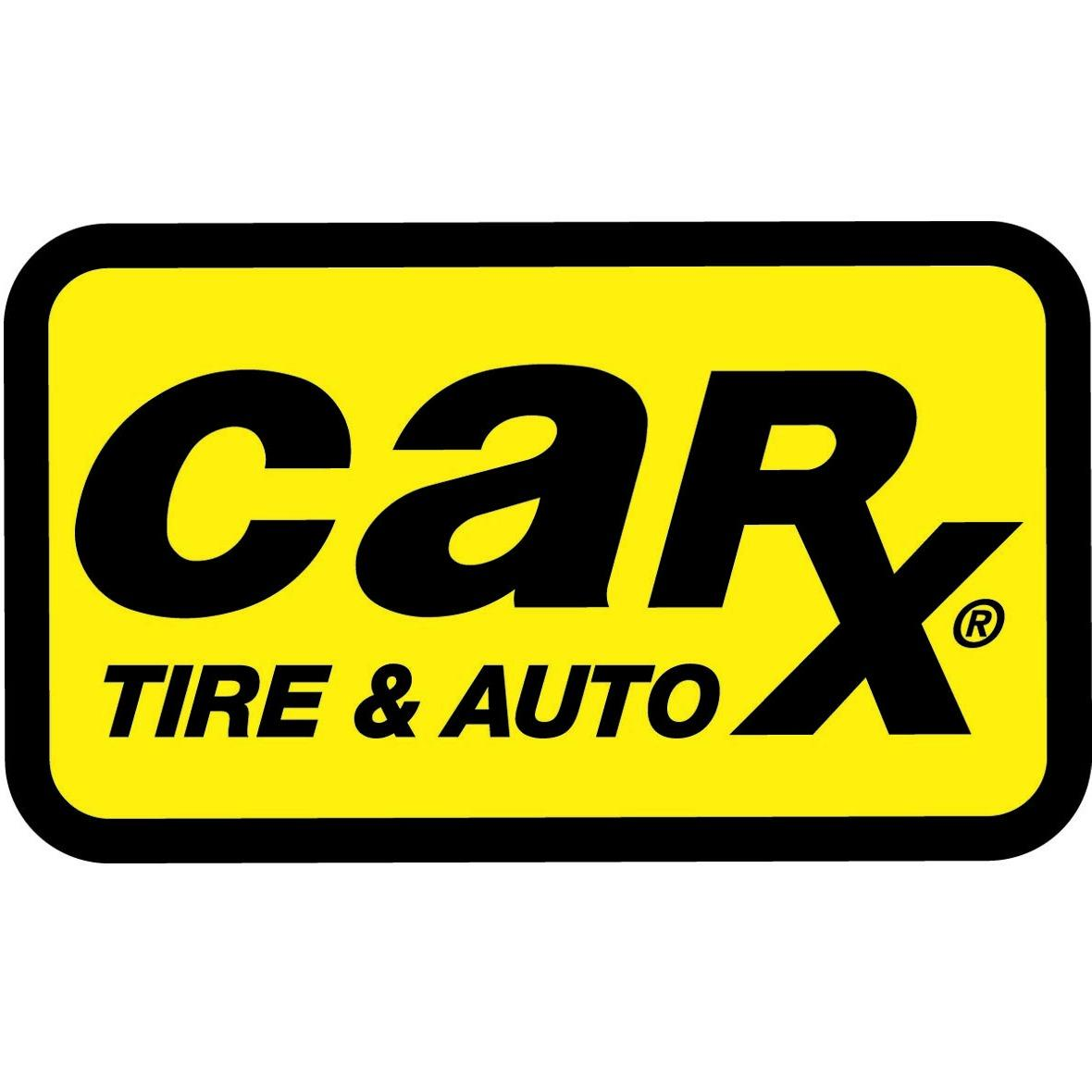 Car-X Tire & Auto image 2