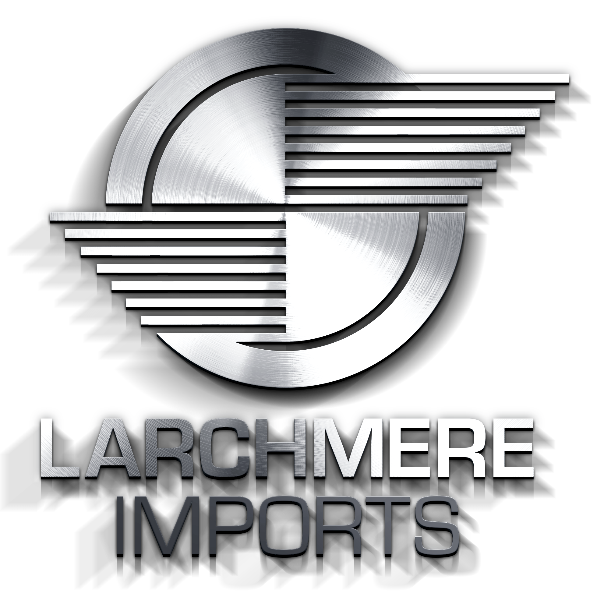 Larchmere Imports image 5
