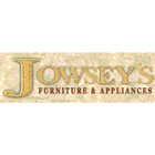 Jowsey's Furniture & Appliances