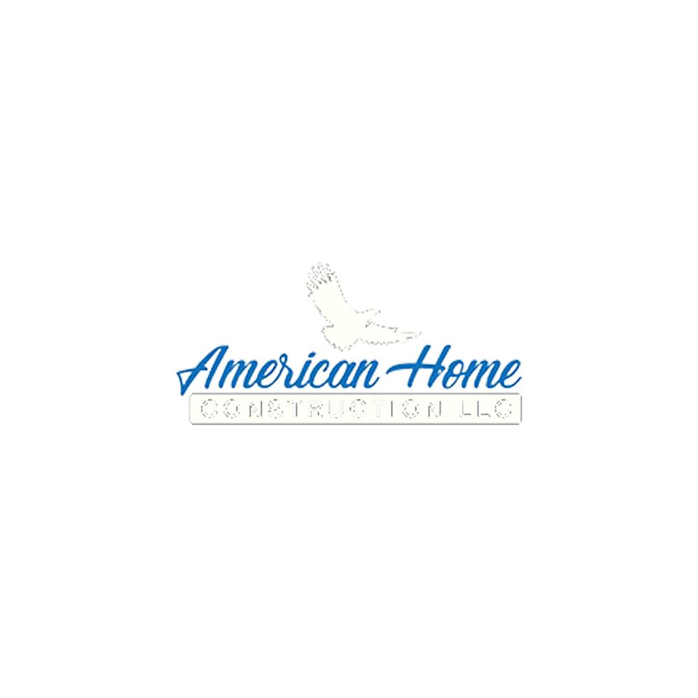 American Home Construction, LLC