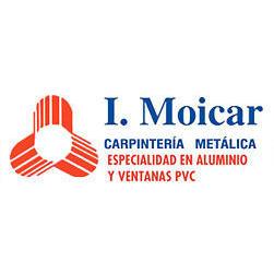 I. Moicar Carpintería Metálica