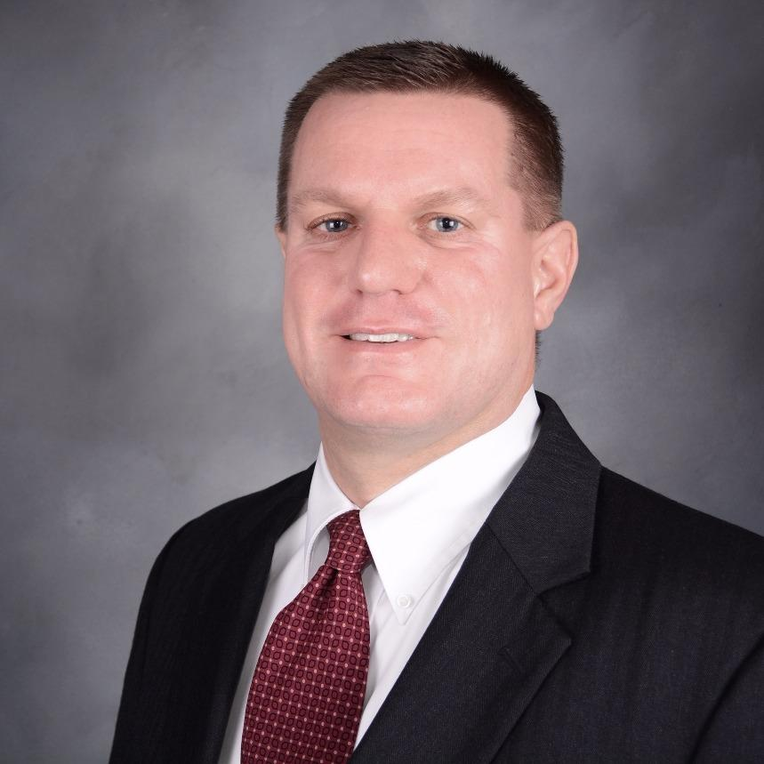 Jackson O'Keefe, LLP Wethersfield Law Firm image 4