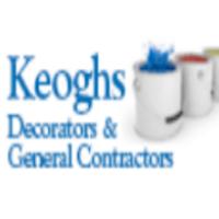 Keoghs Contractors Ltd