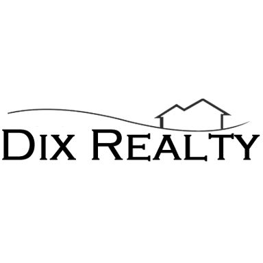 Dix Realty