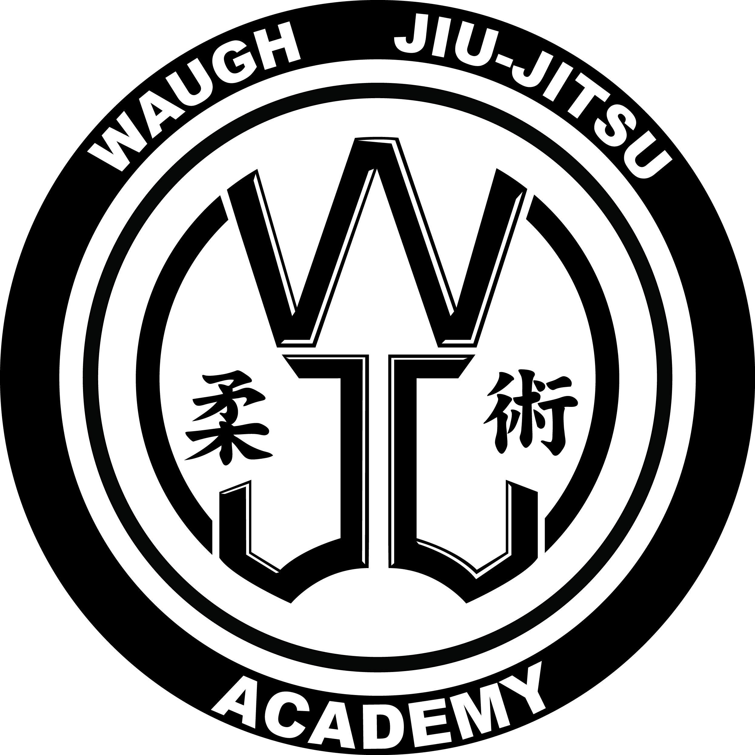Waugh Jiu-Jitsu Academy image 5