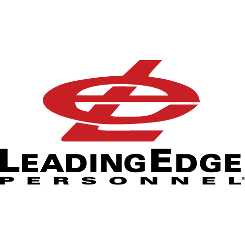 LeadingEdge Personnel