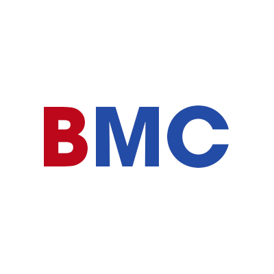 Bagwell Medical Clinic