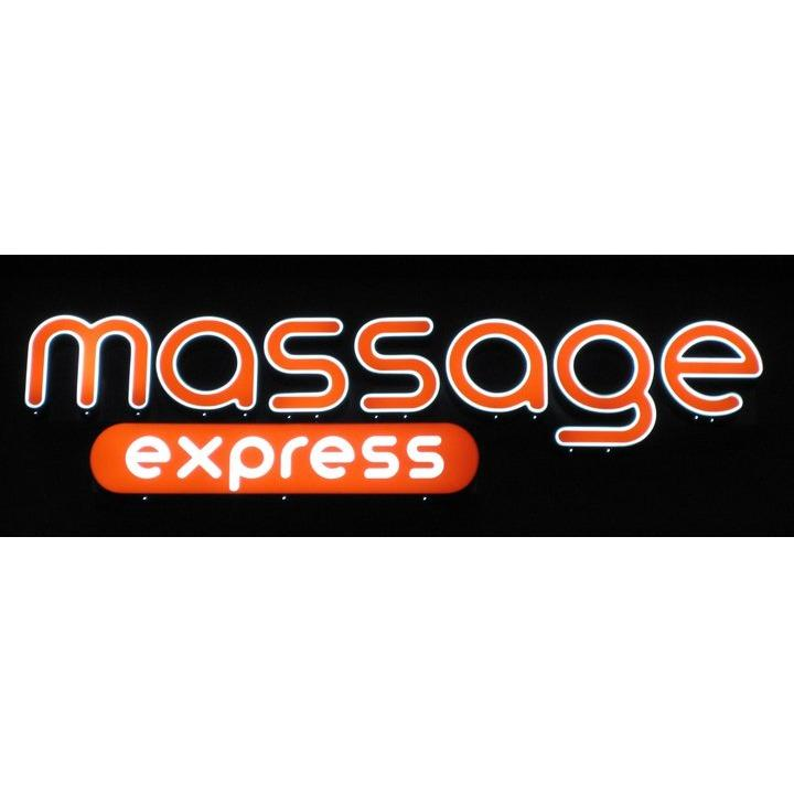 Massage Express - Fort Worth TX