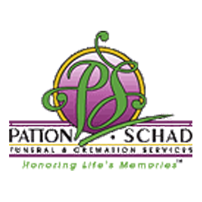 Patton-Schad Funeral & Cremation Services image 1
