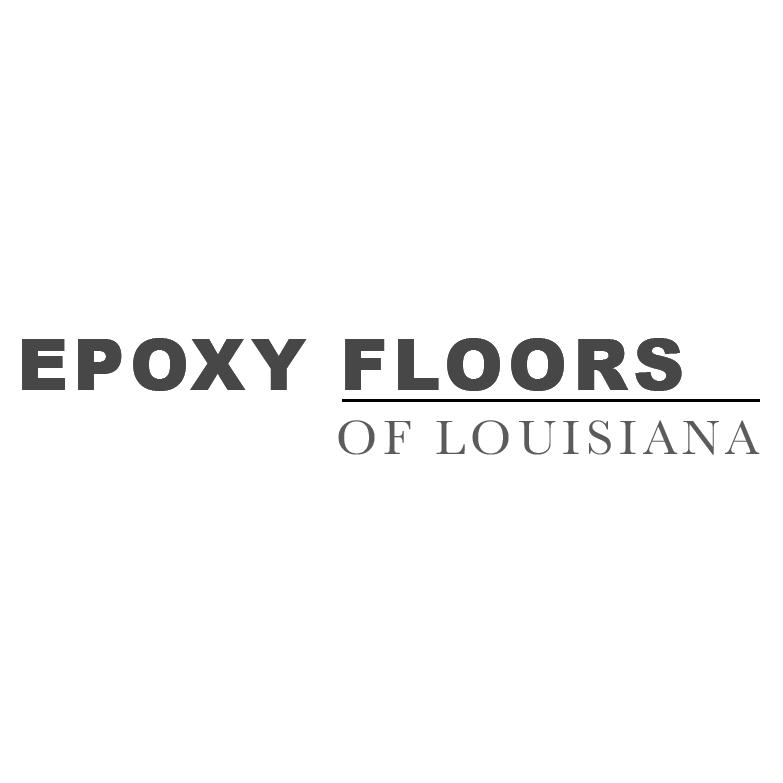 Epoxy Floors of Louisiana