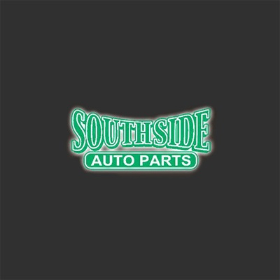 Southside Auto Parts