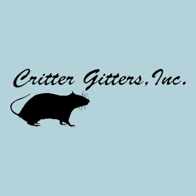 Critter Gitters Inc