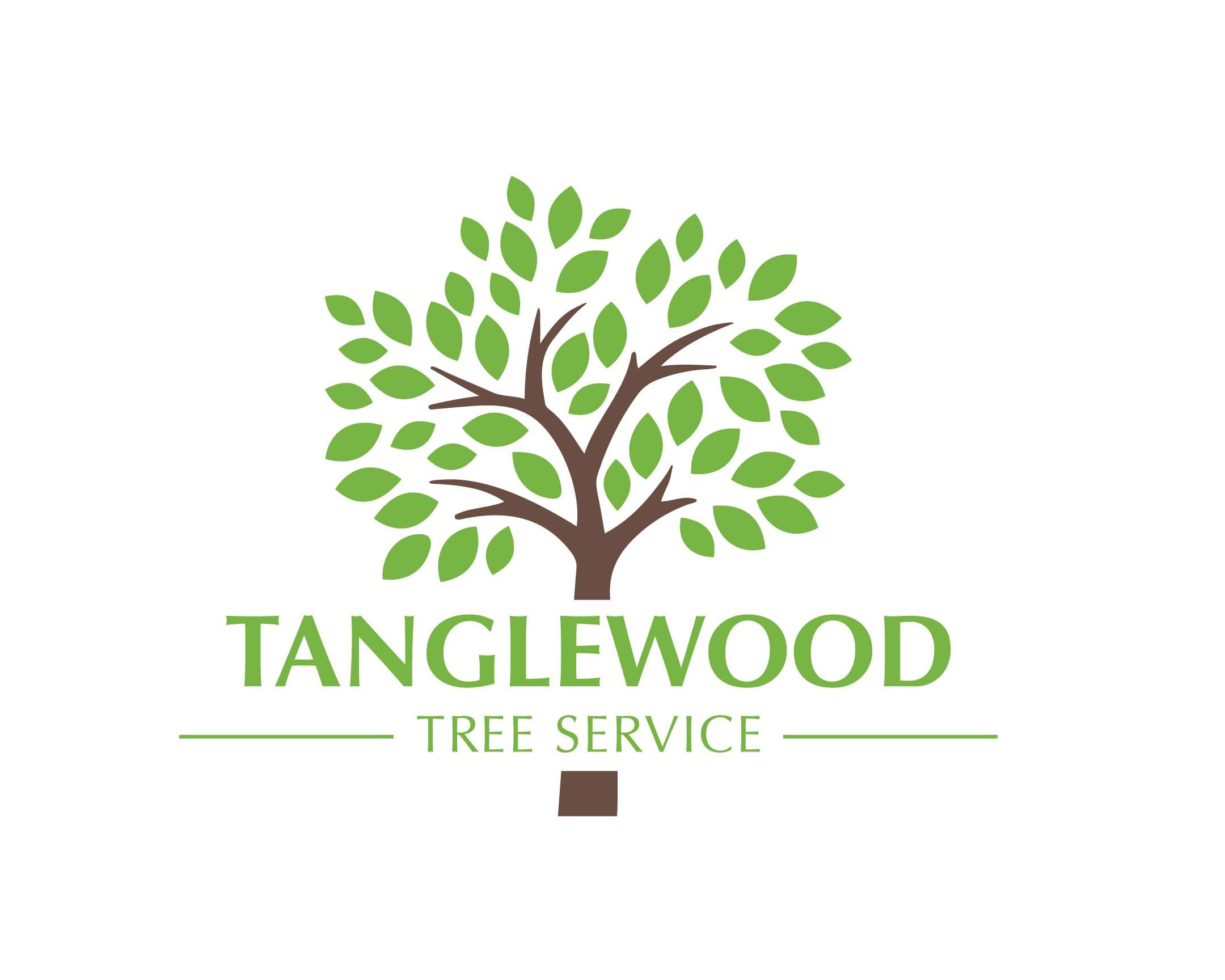 Tanglewood Tree Service image 2