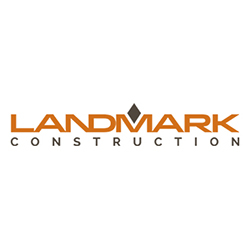 Landmark Construction Company, Inc.