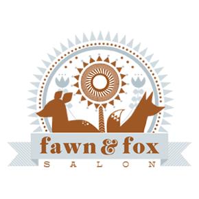 fawn and fox salon image 14