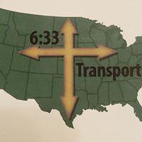 6:33 Transport image 0