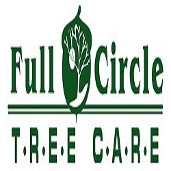 Full Circle Tree Care image 2