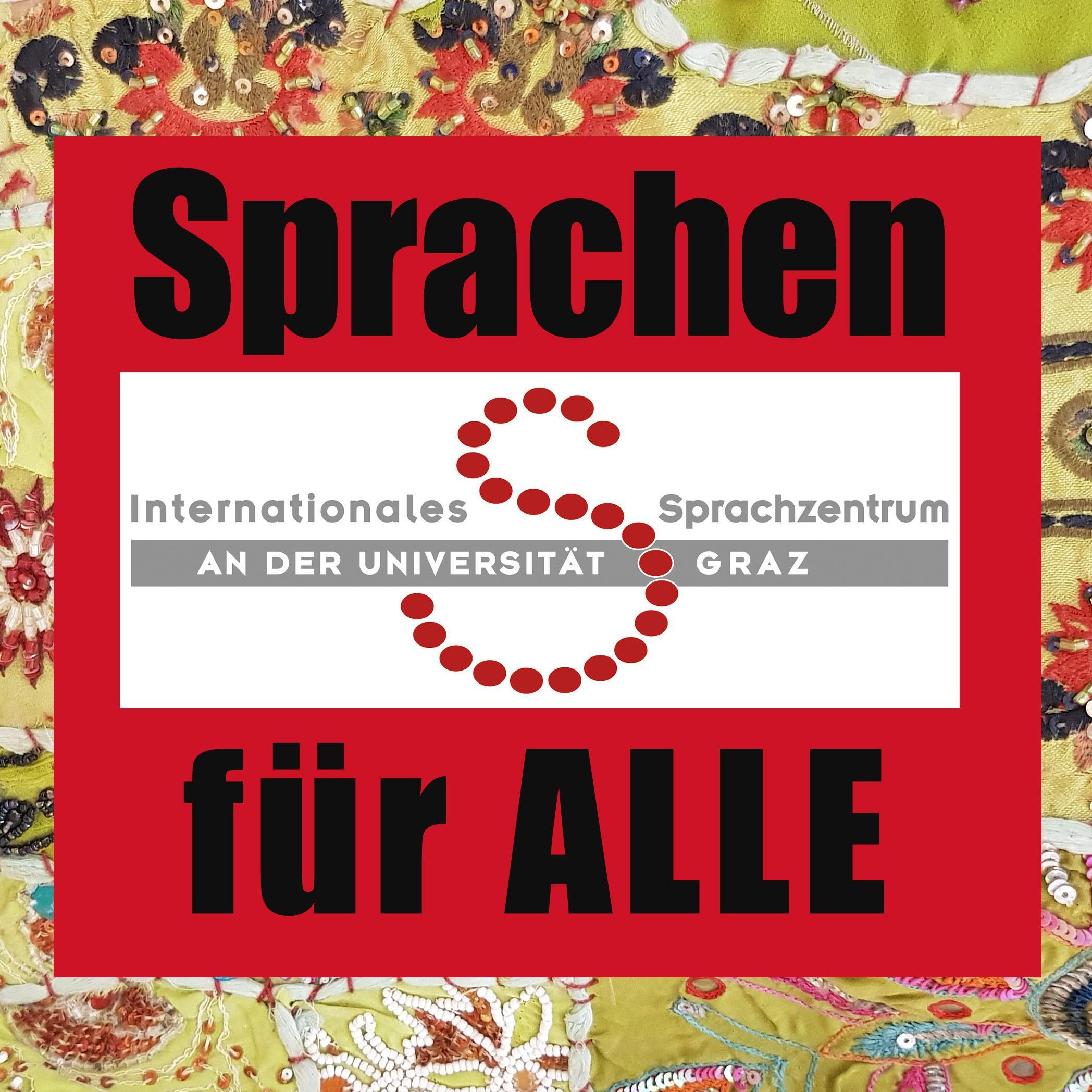 Internationales Sprachzentrum an der Universität Graz