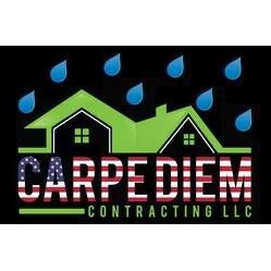 Carpe Diem Contracting, LLC image 0