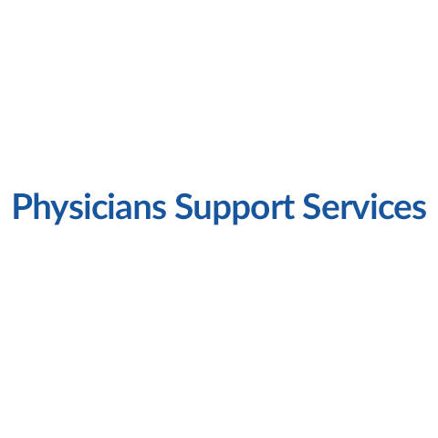 Physicians Support Services LLC