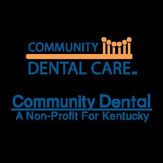 Community Dental of Kentucky