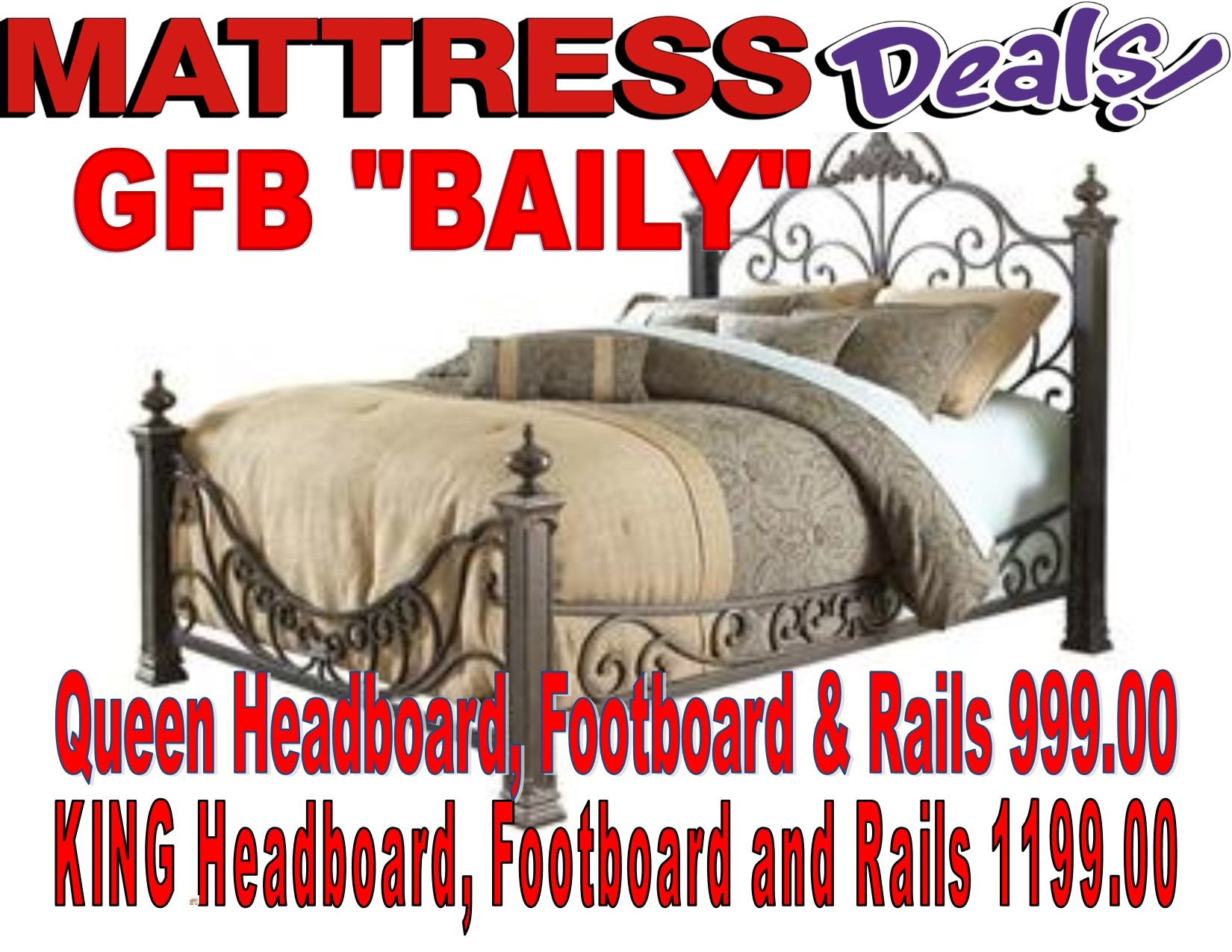 Mattress Deals image 16