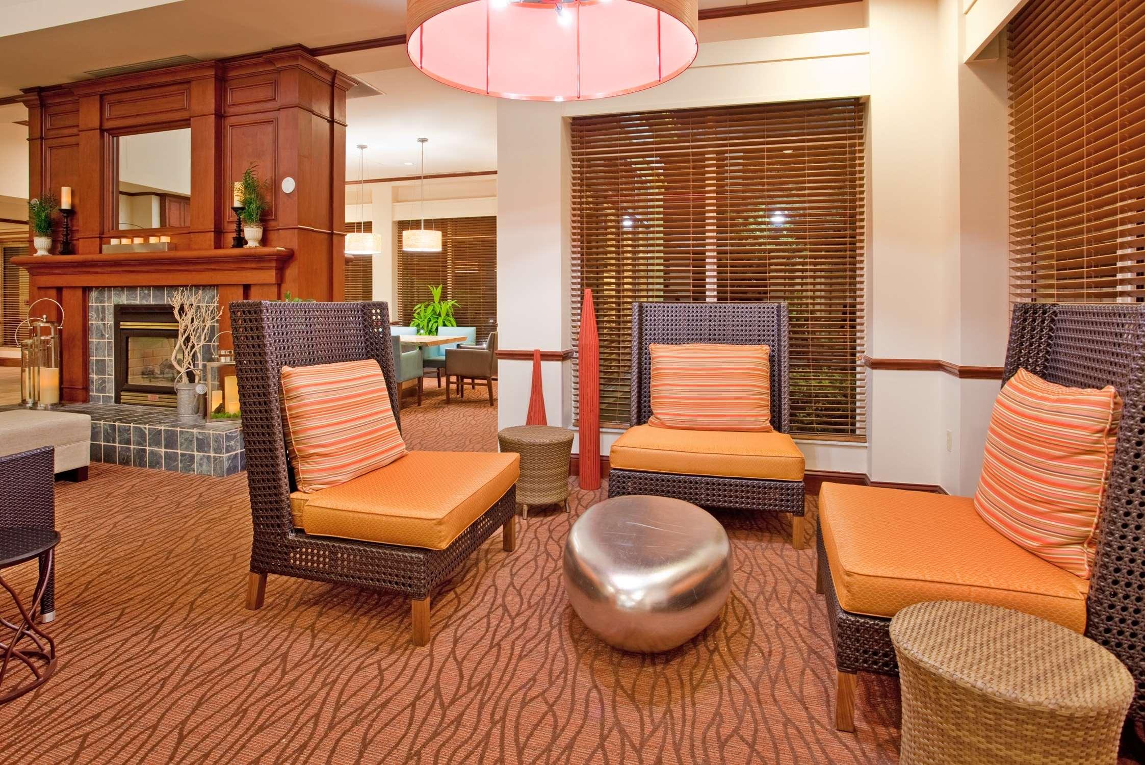 Hilton Garden Inn Boca Raton image 9