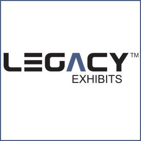 Legacy Exhibits