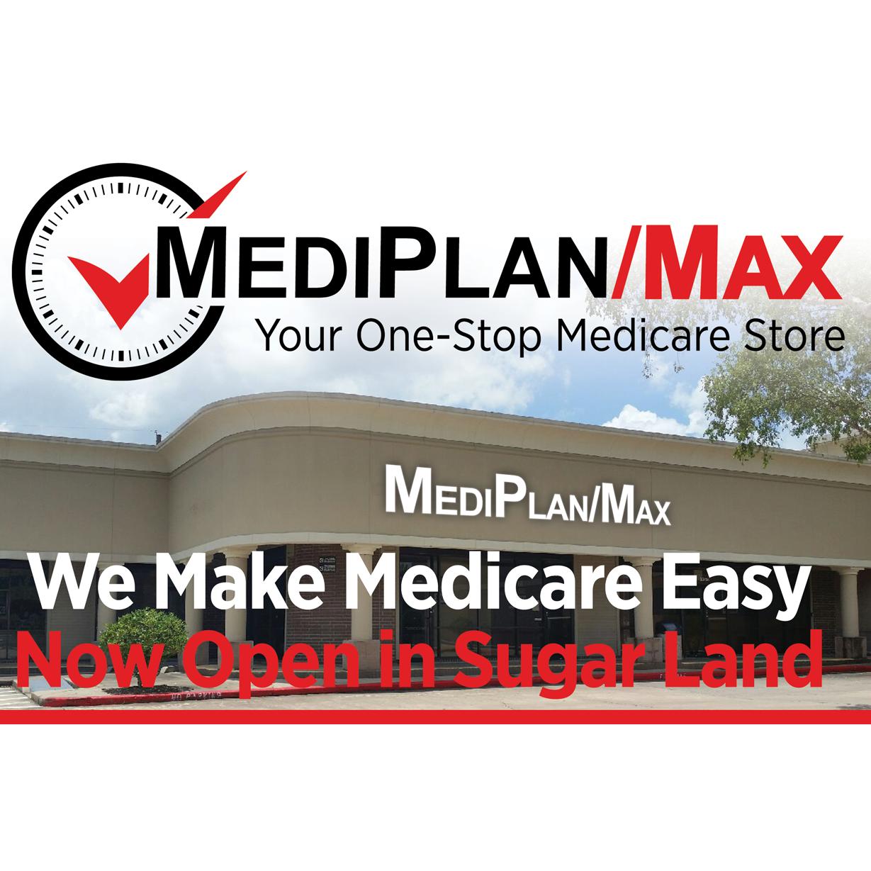 MediPlan/Max