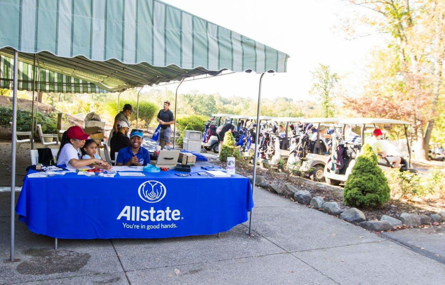 Deborah A Walker: Allstate Insurance image 7