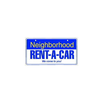 Enterprise Rent A Car New Bedford Ma