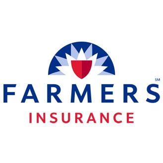 Farmers Insurance Anthony Kantola Insurance Agency LLC