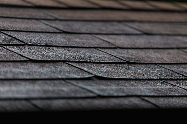 Dynamic Roofing & Construction image 9